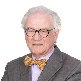 Ivan Schell