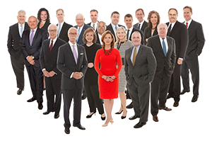 2018 Best Lawyers group
