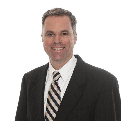Doug Logsdon
