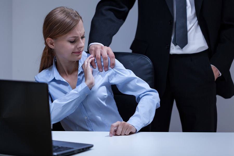 the laws of the united states on the serious crime of sexual harassment This document outlines the laws enforced by the united states department of justice (doj) that address police misconduct and explains how you can file a complaint.