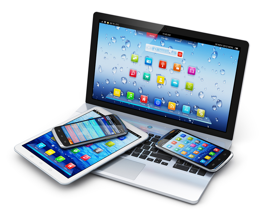 a report on electronic gadget use Federal communications commission magnifying-glass browse by  electronic comment filing system  public safety report events.
