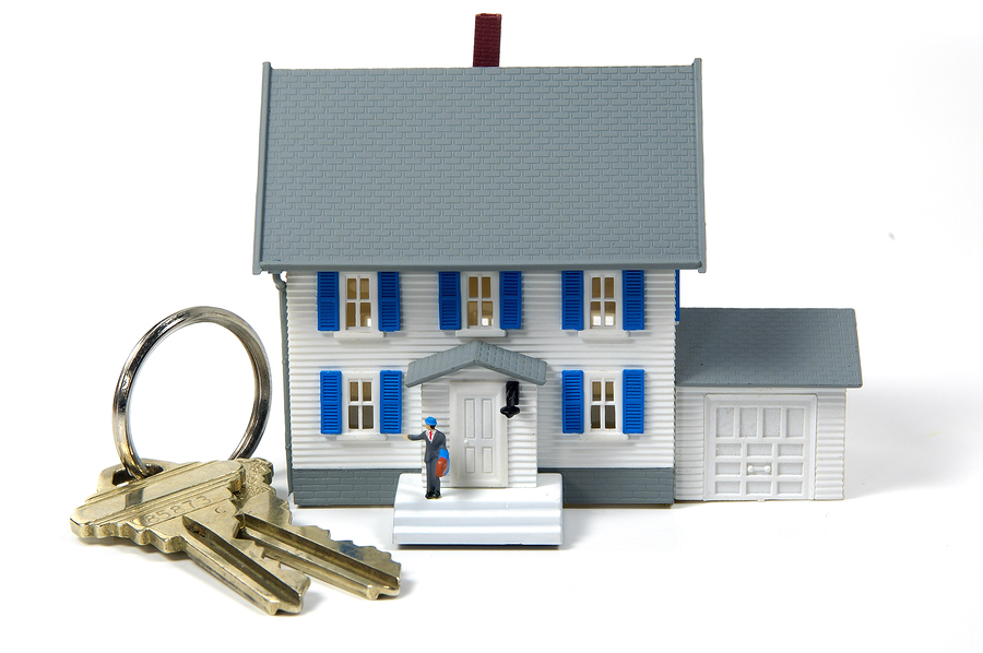 Homeownership 2