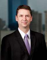 Thumbnail image for Thumbnail image for Thumbnail image for Thumbnail image for Thumbnail image for Thumbnail image for Thumbnail image for Thumbnail image for Thumbnail image for Thumbnail image for Thumbnail image for T. Flanigan (NEW).JPG